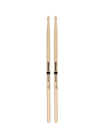 Promark PW747W Drum Sticks