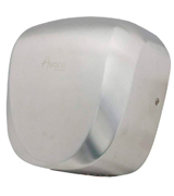 Awoco AK2901 Heavy Duty High Speed Commercial Hand Dryer