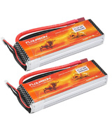 Floureon Lipo RC Batteries