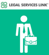 Legal Services Link Corporate Lawyer