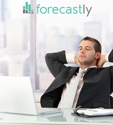 Review of Forecastly Inventiory Tracking: Start Saving Time & Increasing Profits Today