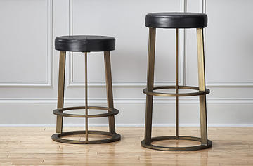 Best Barstools for Your Kitchen and Home Bar