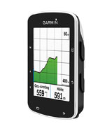 Garmin Edge 520 (010-01368-00) Bike Computer