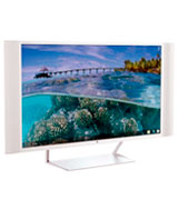 HP K3Q96AA#ABA Spectre 32-inch Studio Display 4k Monitor