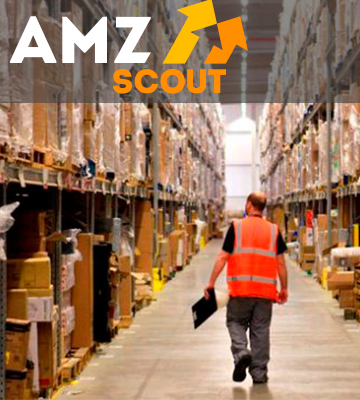 Review of AMZScout Product Research Tools (Chrome Extension for Amazon)