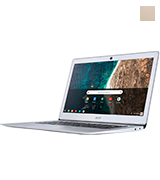 Acer Chromebook 14 (CB3-431-C9W7) 14-inch Full HD, Intel Celeron Quad-Core N3160, 4GB LPDDR3, 16GB eMMC
