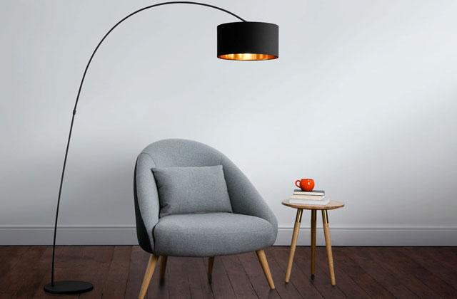 Best Floor Lamps for Adding a Style Into Your Room