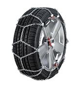 Thule 12mm XG12 Pro Deluxe Snow Chain