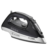 T-fal FV2640U0 Powerglide Steam Iron