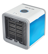 ONTEL AA-MC4 Personal Air Cooler