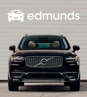Review of Edmunds Auto Loan
