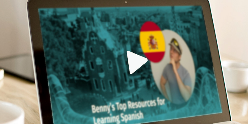 Detailed review of Fluent in 3 Months Plus Why Spanish is Easy