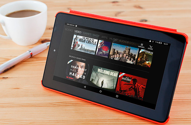 Best Tablets Both for Business and Entertainment