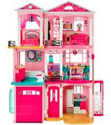 Barbie FFY84 Dreamhouse
