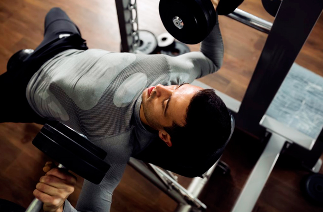 Best Weight Bench Sets for Your Home Gym