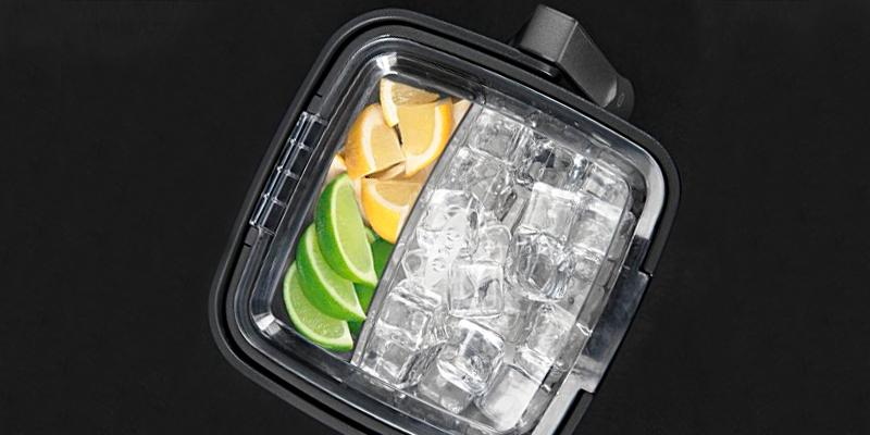 Review of OXO Good Grips Double Wall Ice Bucket
