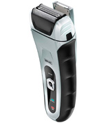 Wahl Speed Shave (7061-500) Wet/Dry Foil Shaver