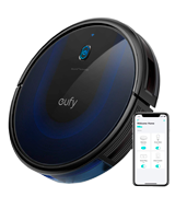 Eufy BoostIQ RoboVac 15C MAX Self-Charging Robotic Vacuum Cleaner