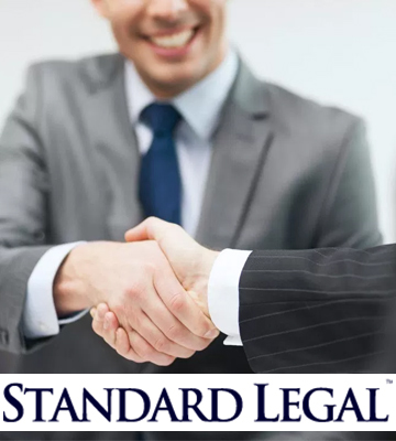 Review of Standard Legal Incorporation Legal Forms Software