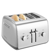 KitchenAid KMT4115CU Toaster with Manual High-Lift Lever