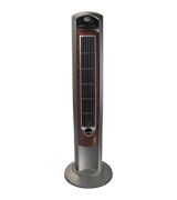Lasko 2554 Tower Fan with Remote