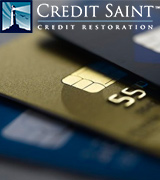 Credit Saint Credit Restoration