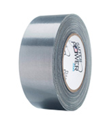 Gaffer Power GPDUCT2X25 PowerSteel Heavy Duty Duct Tape