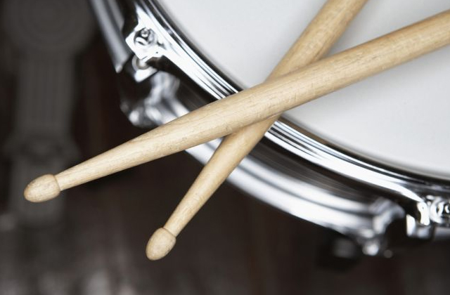 Best Drum Sticks to Extract the Maximum Volume