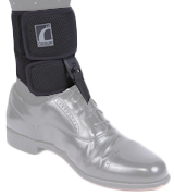 Ossur 07810-2 Drop Foot Brace
