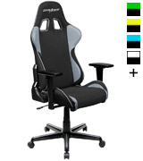 DXRacer DOH/FH11/NG Gaming Chair