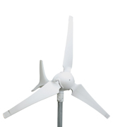 Windmill DA-600 600W Wind Turbine Generator kit