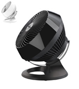 Vornado 660 Large Floor Air Circulator Fan