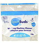 Sport Suds Washing Machine Cleaner