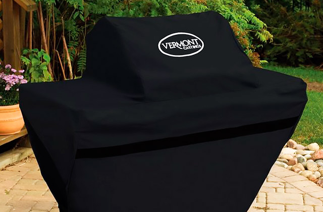 Best Grill Covers to Protect Your Appliance