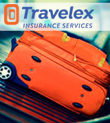 Travelex Travel Insurance and Trip Protection