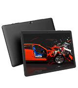 VANKYO MatrixPad Z10 10-Inch Android Tablet
