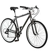 Schwinn Capital 700c Medium frame size Grey
