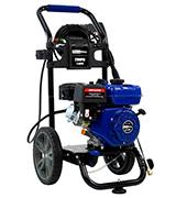 Duromax XP2700PWS Gas Engine Pressure Washer