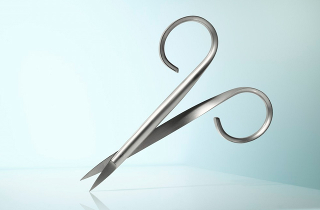 Best Nose Hair Scissors