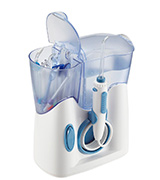 H2ofloss HF-8 Countertop Dental Care Oral Irrigator