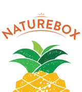 NatureBox Food Delivery Service