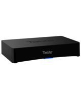 Tablo SPVR4-01-NA Digital Video Recorder