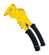 Stanley MR77C Swivel Head Riveter