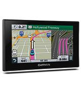 Garmin nüvi 2789LMT Portable Bluetooth Vehicle GPS with Lifetime Maps