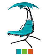 Best Choice Products Hammock Swing Chair
