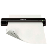 Epson WorkForce Portable Document & Image Scanner