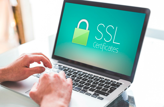 Best SSL Certificates
