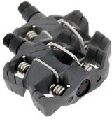 Time Atac MX 2 Bike Pedals