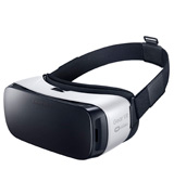 Samsung Gear VR (2015) Virtual Reality Headset