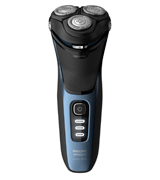 Philips Norelco S3212/82 Shaver 3500